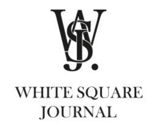Ставропольский ГАУ – в ТОП-100 лучших вузов России по версии White Square Journal